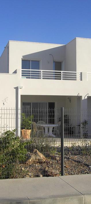 Bic construction maison bbc b ziers montpellier for Constructeur maison herault