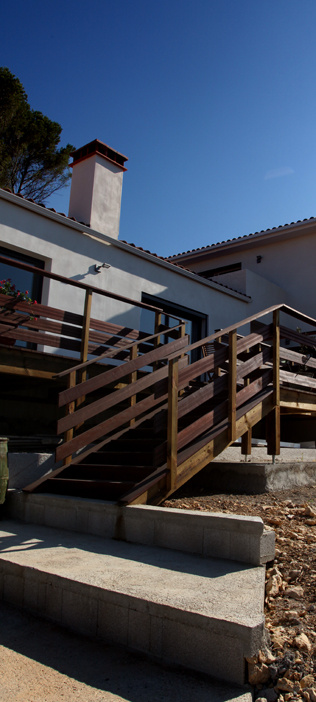 bic construction maison bbc b ziers montpellier constructeur h rault aude languedoc. Black Bedroom Furniture Sets. Home Design Ideas